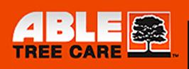 Able Tree Care | Bronx Tree Company | 347-245-5106