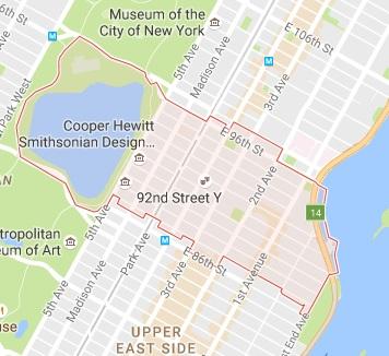 10128 Tree Service - Manhattan 10128 Tree Service